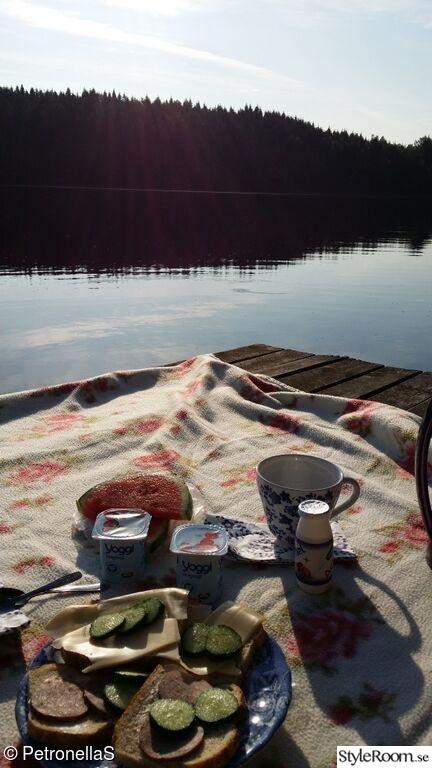 Litet Kok Till Sommarstuga : litet kok i sommarstuga  Sommarstugan har for nytt lantligt kok