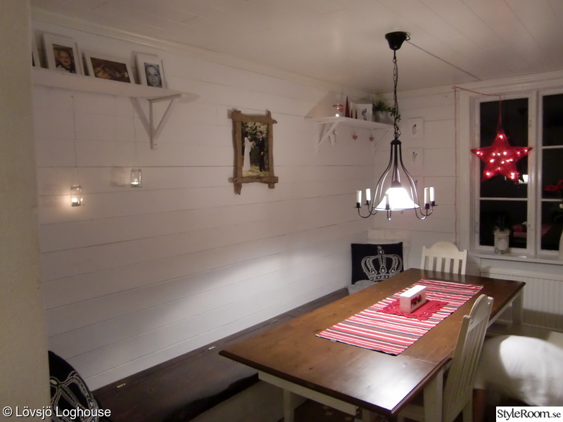 matbord,bänkskiva,matrum,sittbänk,matsal