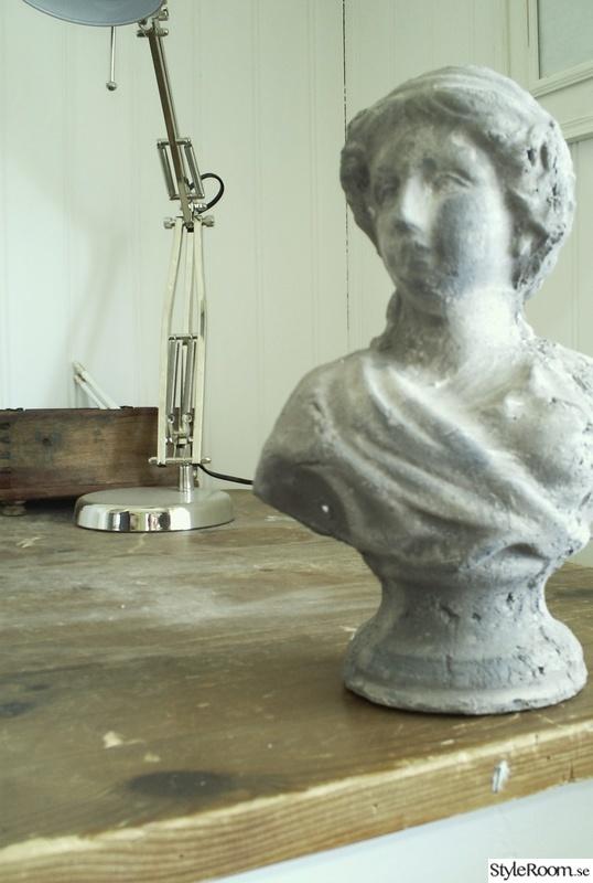 staty,skulptur