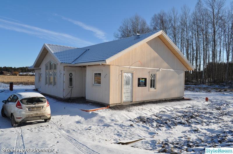 431636 fasad