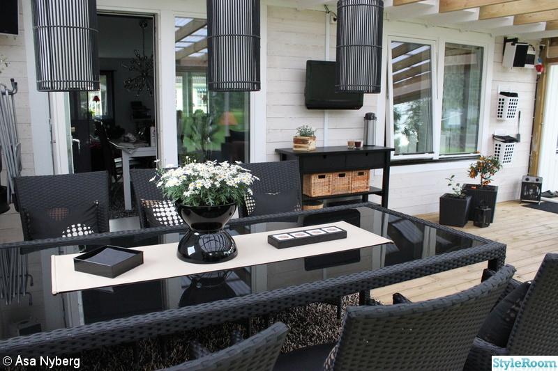 Rottingmöbler   inspiration och idéer till ditt hem