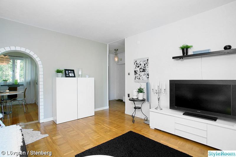 bild p tv home is where the heart is av mian83. Black Bedroom Furniture Sets. Home Design Ideas