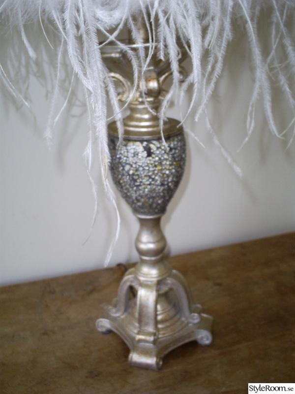 lampfot,lampa,dansk design