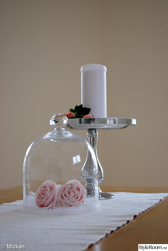 bild p matsalsrum home is where the heart is av mikaelalingmerth. Black Bedroom Furniture Sets. Home Design Ideas