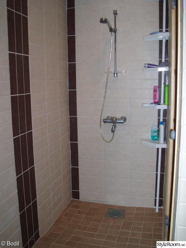 dusch,duschvägg