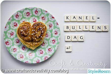 bakning,baka,bullar,kanelbullar,hjärta