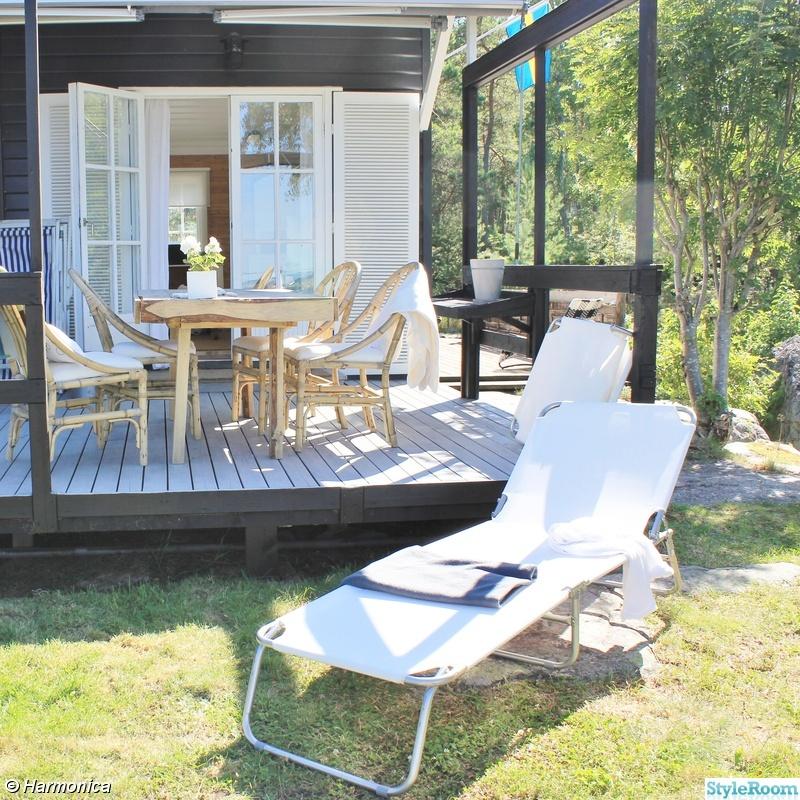 Altan bord   inspiration och idéer till ditt hem