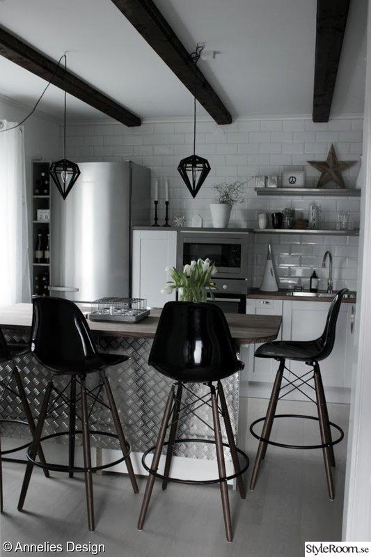 Vitt Kakel Kok Inspiration : vitt kakel,miele,kok,industri,industridesign