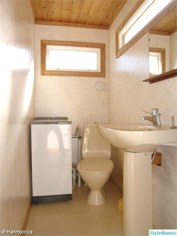 tvättstuga,renoveringsprojekt,toalett,duschrum