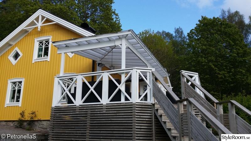 plasttak,altantak,gör det själv,diy,amerikansk veranda