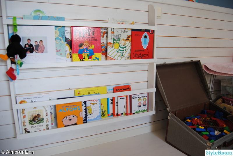 Buztic com bokhylla vägg barn ~ Design Inspiration für die neueste Wohnkultur