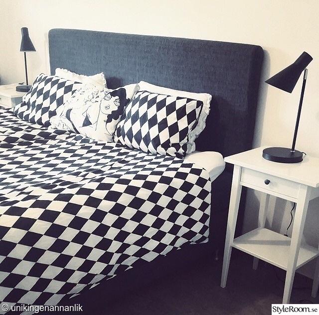 Lampor Sovrum ~ Interiörinspiration och idéer för hemdesign