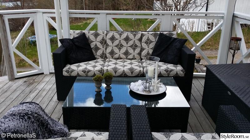 dynor,marockanskt,loungemöbler,altaner,sytt nya dynor