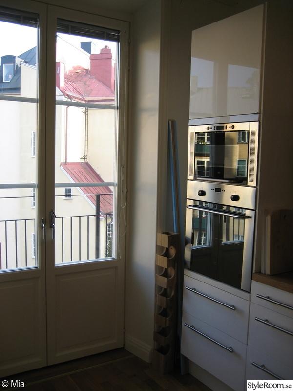 ikea,micro,ugn,whirlpool,balkongdörrar