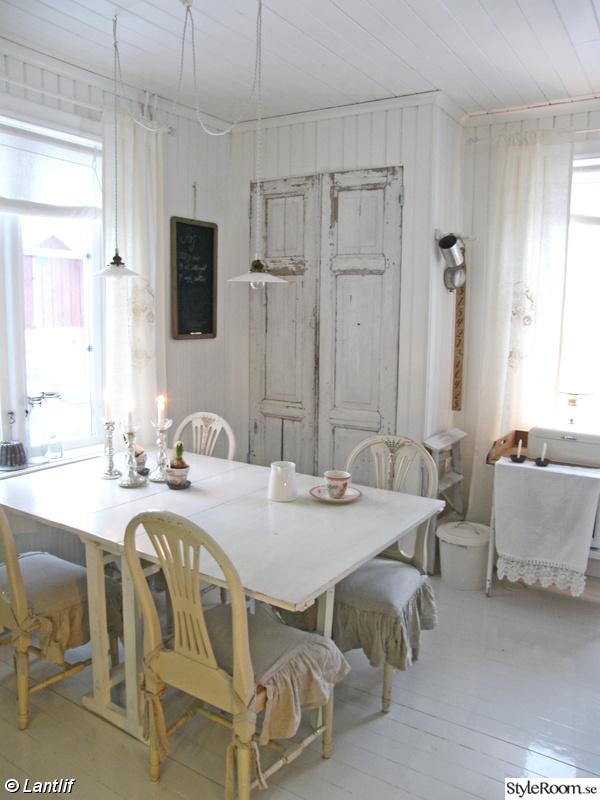 skafferi,slagbord,kök,matplats