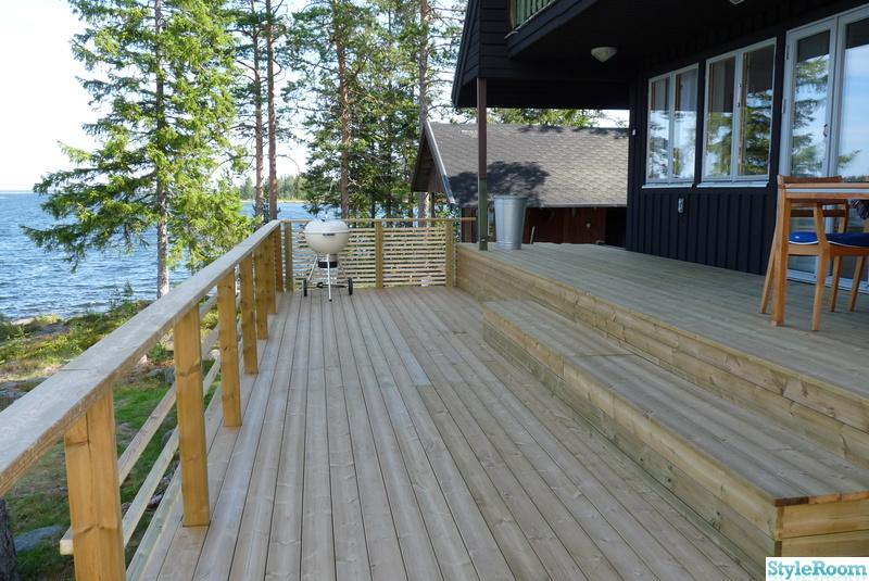 trädäck,uteplats,altan,altanräcke