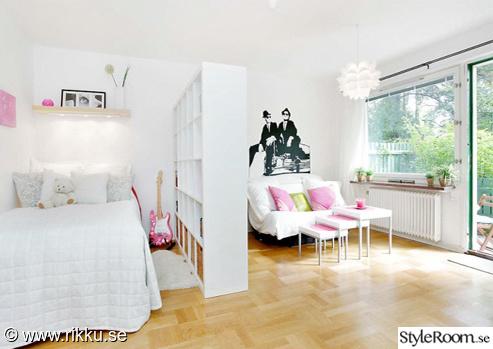 väggmålning,sovrum,vardagsrum