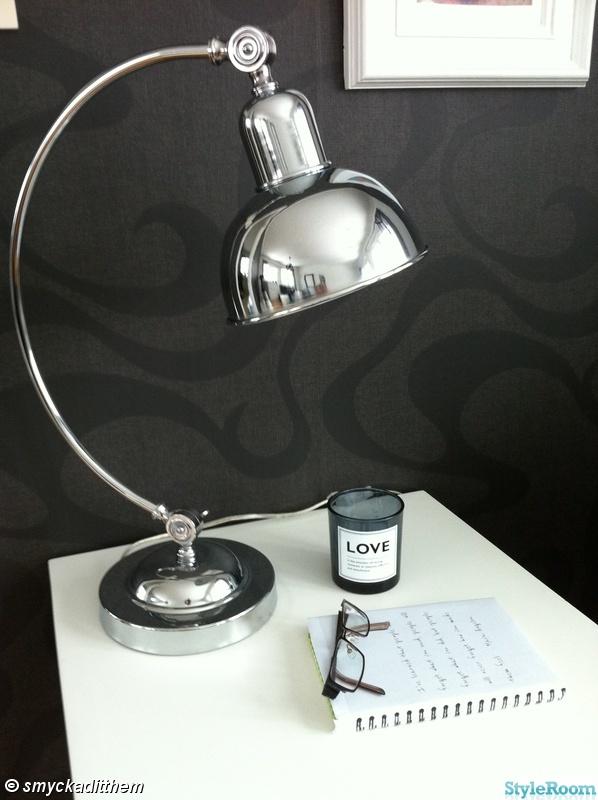skrivbordslampa,bord,vardagsrum,ljus,bok