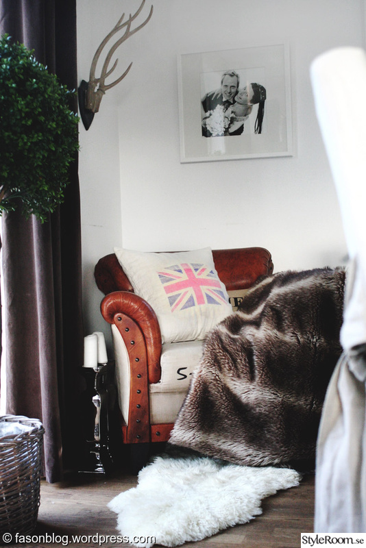 renhorn,new england,päls,vintage,rustic