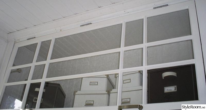 fönster,lantligt,förvaring,spröjs,vitt