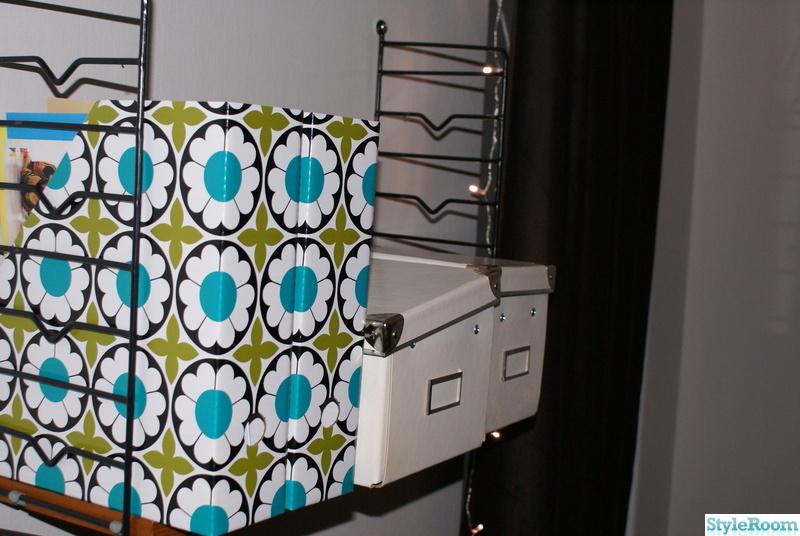 50-tal,retro,string,förvaring,förvaringsbox