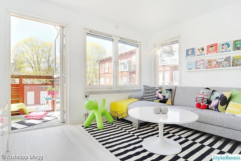 puppy,kubhylla,vardagsrum,compact living,rand
