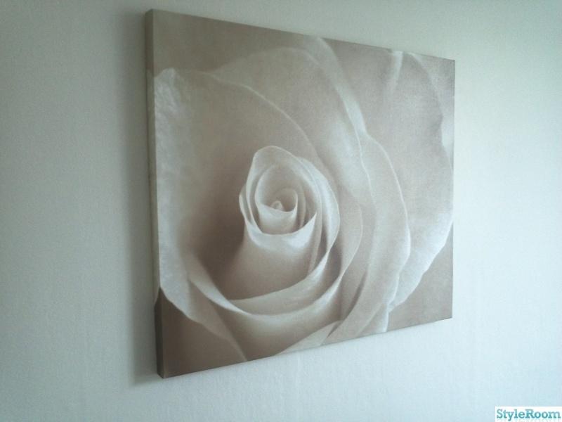 canvas tavla