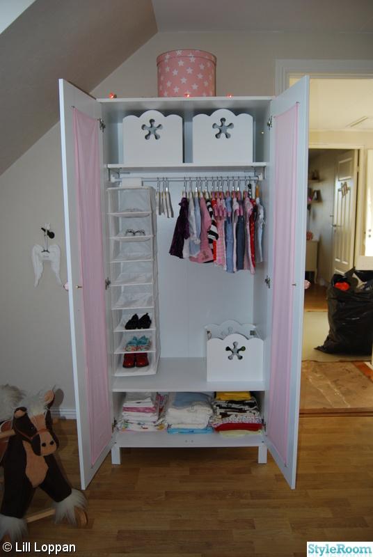 Garderober från ikea   inspiration och idéer för ditt hem
