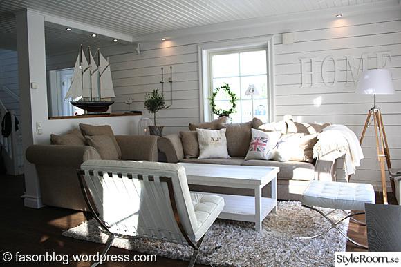 hörbord,olivträd,artwood,newport,vardagsrum
