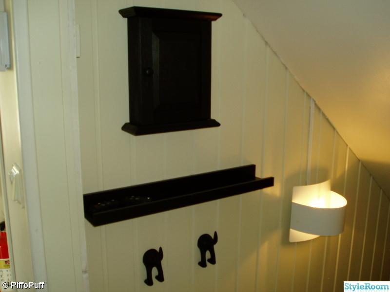 Renovering av källare med nytt pannrum/toa/tvättstuga - Hemma hos ...