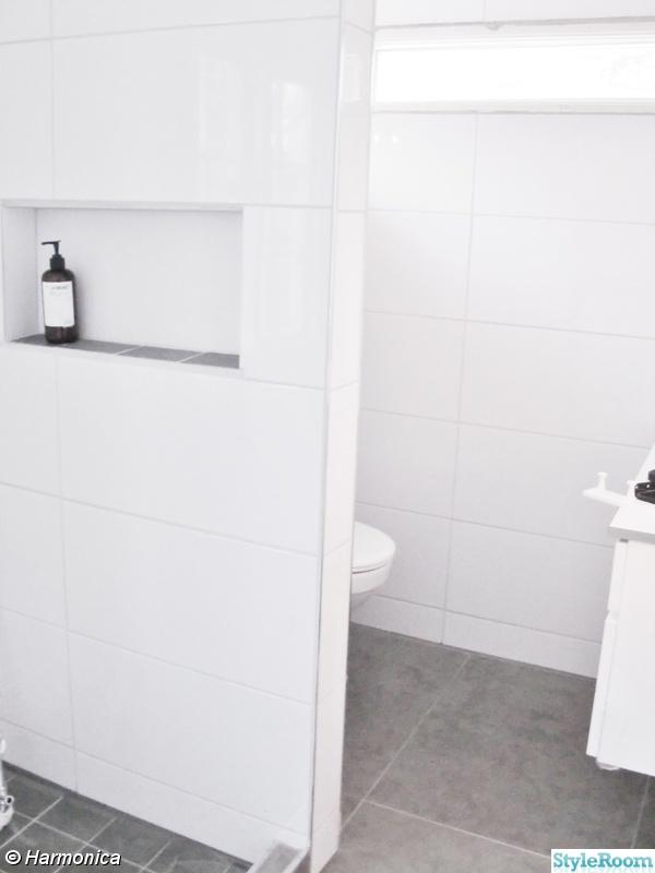 duschvägg,grå,vit