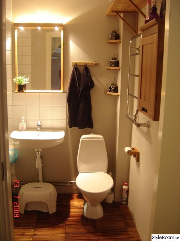 Bild på badrumsskåp Hemma hos oss! av tintin79