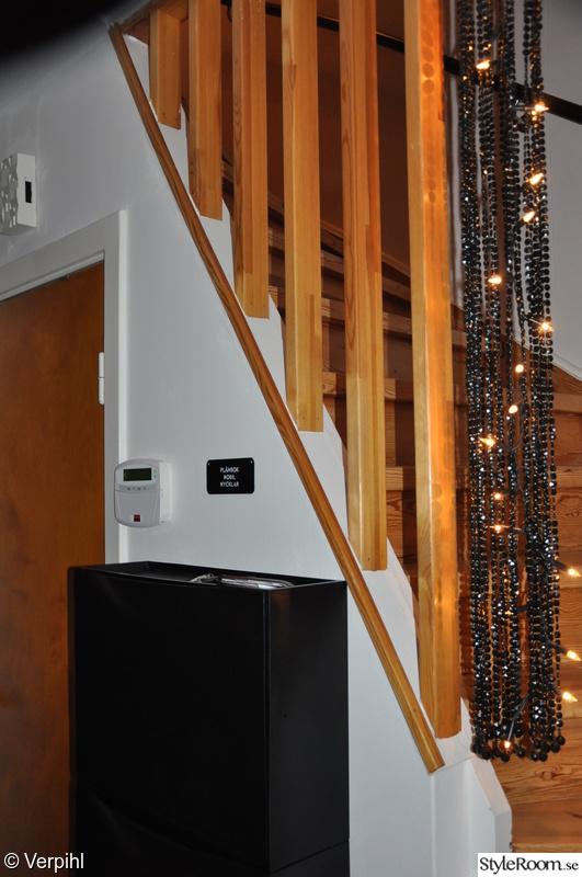 Bild på belysning Hall av Verpihl