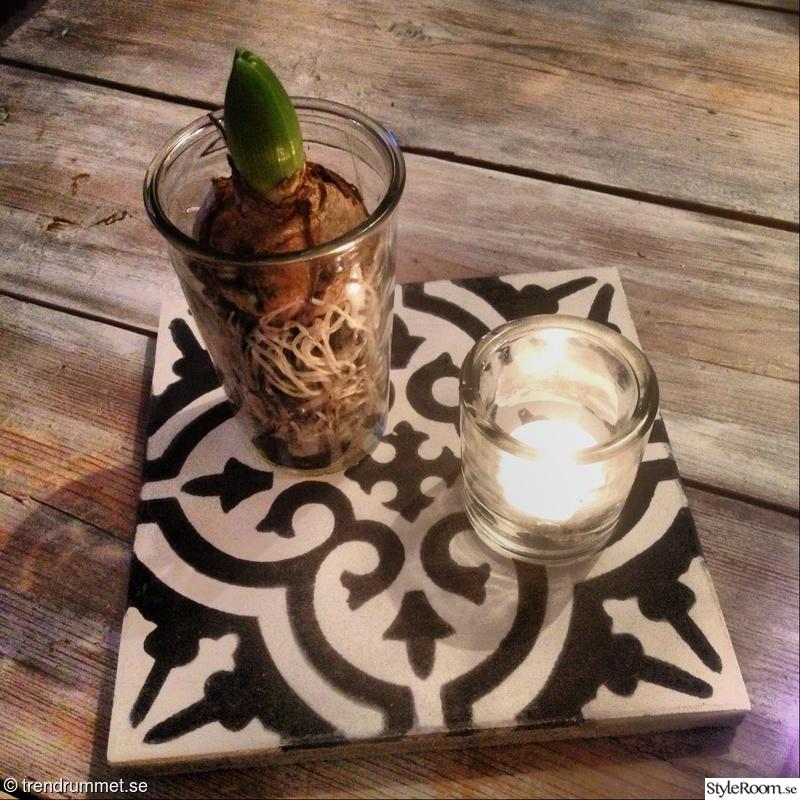 marockanskt kakel,vardagsrum