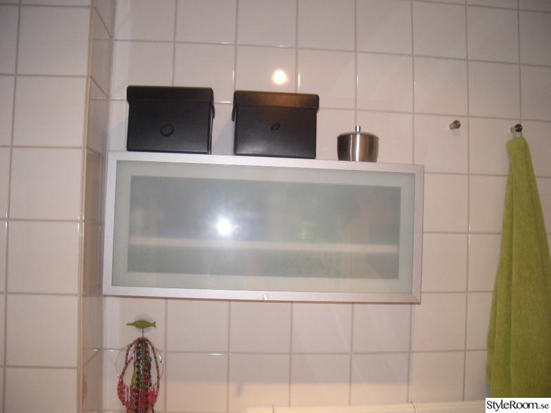 Bild på badrumsskåp Badrum av Lisan