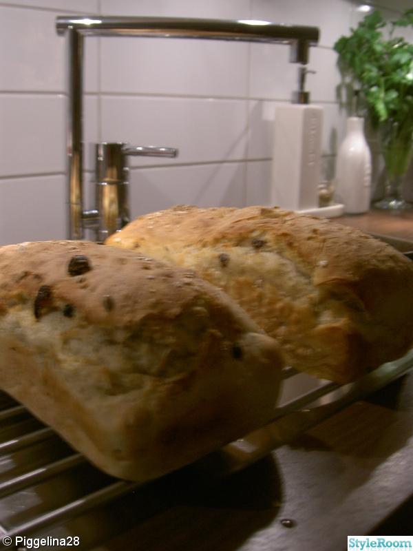 kök,bröd