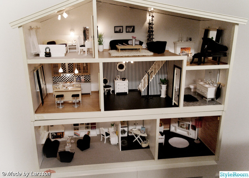 Man Cave Ideas further 61wyrhsr 4144 furthermore Gotland visby house also New Zealand Fire Station Christchurch further Lodging. on antique modern houses