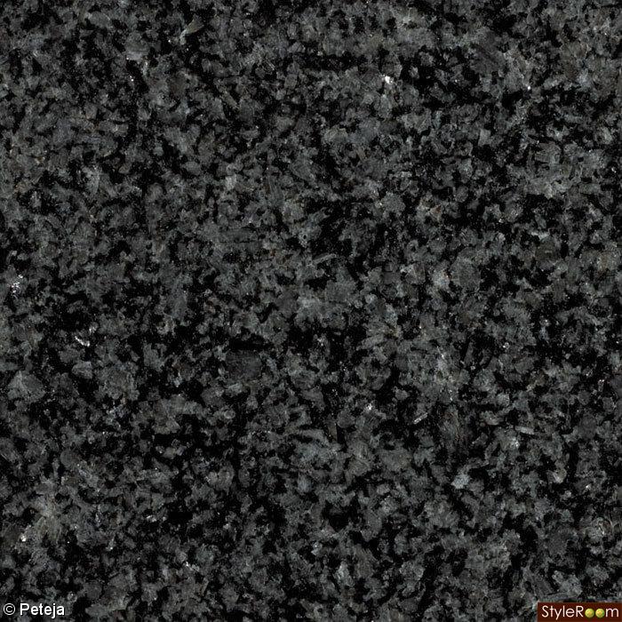 Kok Bankskiva Granit : kok bonkskiva granit  granit,sten,grott,kok,bonkskiva