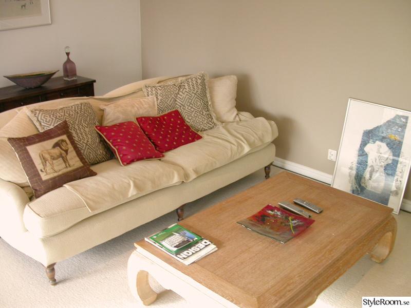 soffa,soffbord
