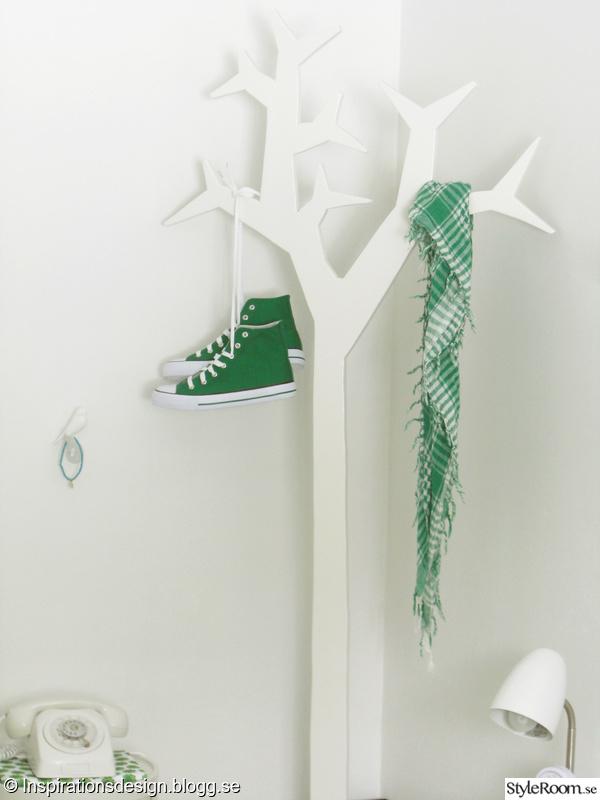 skor din sko