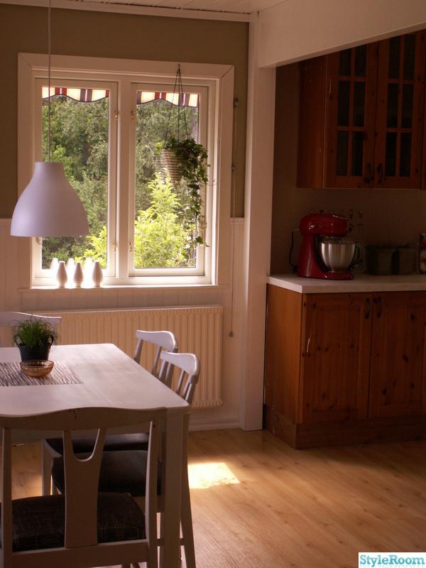 loppis,målat,köksmöbler,lantligt kök