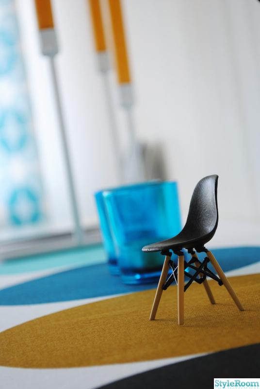 stol,ljusstake,dekoration