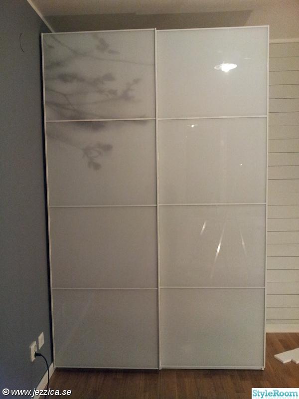 Garderob Ikea ~ Interiörinspiration Och Idéer För Hemde