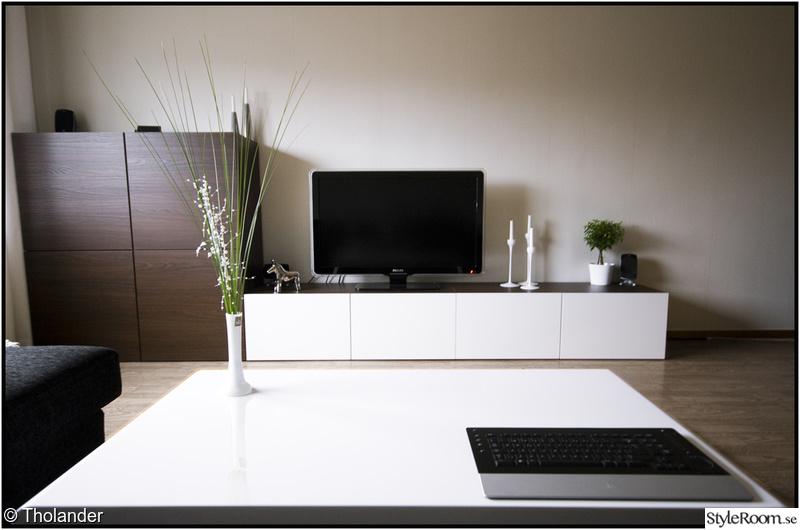 Buztic com snygg bänk till hall ~ Design Inspiration für die neueste Wohnkultur