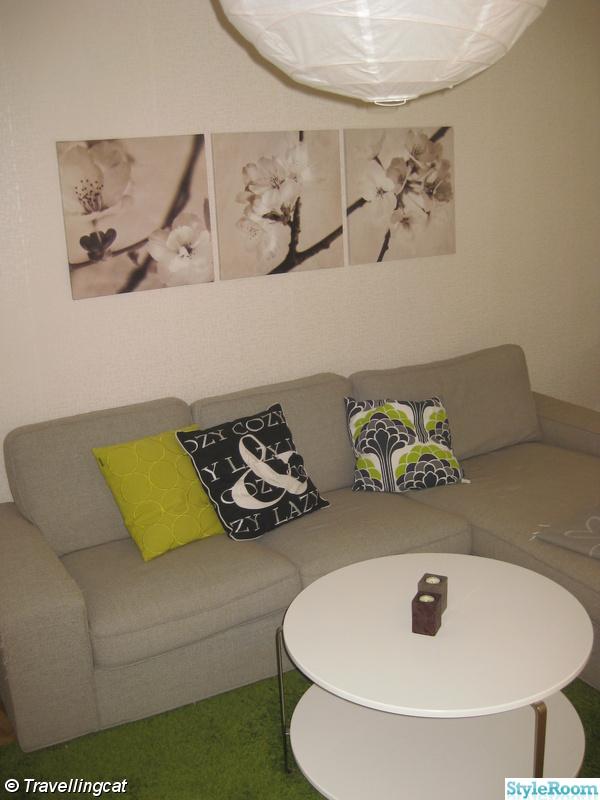 kivik soffa