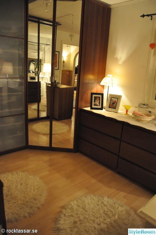klädkammare,dressingroom,walk-in-closet