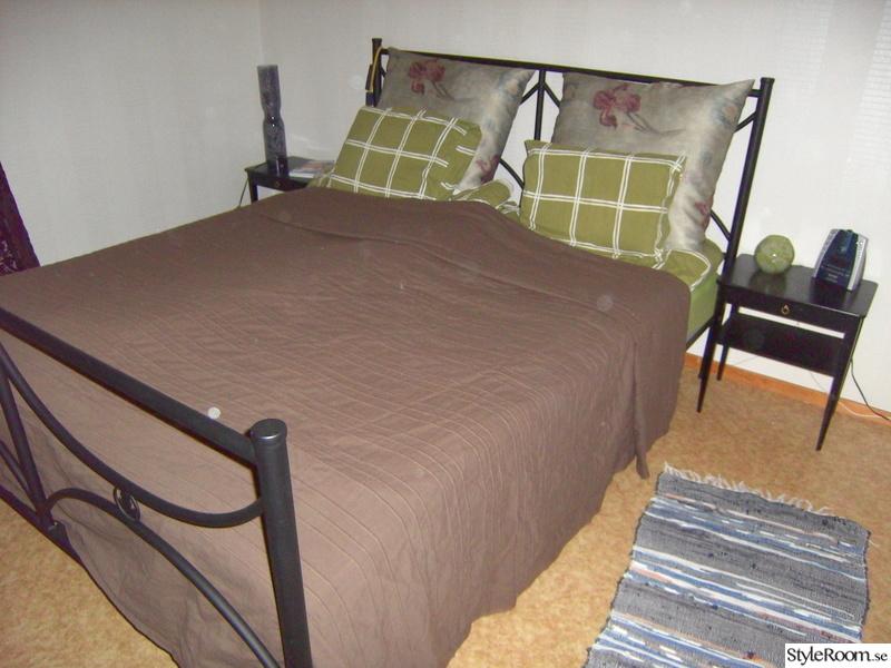 överkast 160 säng