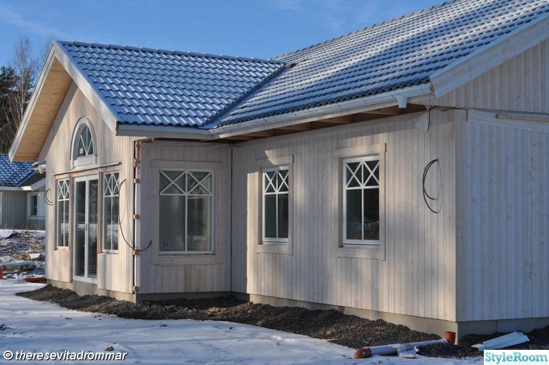 431681 fasad