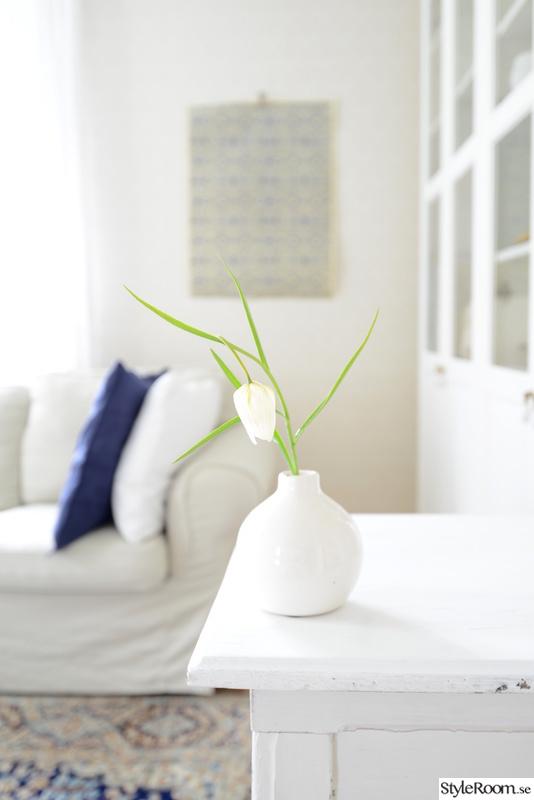 jag lskar bl tt hemma hos annastenberg. Black Bedroom Furniture Sets. Home Design Ideas