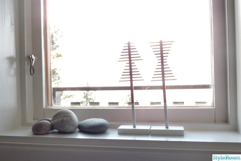 stenar,sjömärken